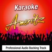 Love Letters (In 5 Keys) [Originally performed by Alison Moyet] [Karaoke Versions] - EP - Ameritz - Karaoke
