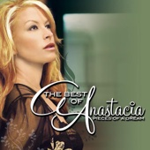 Left Outside Alone (Radio Edit) - Anastacia