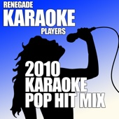 Dynamite (Karaoke Version)