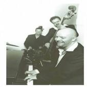 Live At Jazzcup (feat. Henrik Gunde, Nicolas Kock, Steen Holm & Rune Olesen)
