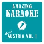 Großvater (Karaoke Version) [Originally Performed By STS]