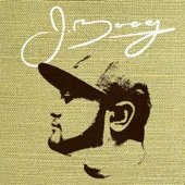Let's Do It Again - J Boog Cover Art