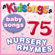 Kidsongs Photo