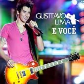 [Download] Balada (Ao Vivo) MP3