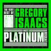 G P - Gregory Isaacs