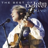 The Best of John Denver (Live)