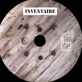 Inventaire - Best of LabelUsines