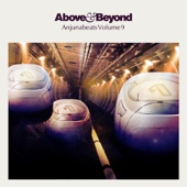 Anjunabeats, Vol. 9 (Bonus Track Version) cover art