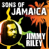 Sons Of Jamaica - Jimmy Riley