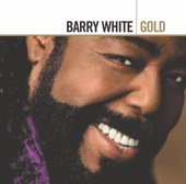 Barry White: Gold