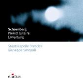 Schönberg: Pierrot Lunaire