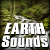 Earth Sounds (Nature Sounds), Sounds of the Earth