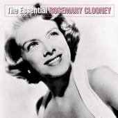 Download Rosemary Clooney - Mambo Italiano (Single)