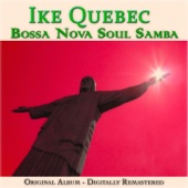 Bossa Nova Soul Samba (Original Album- Remastered)