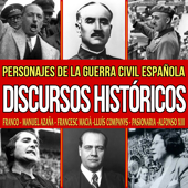 Discurso General Franco Durante la Guerra Civil