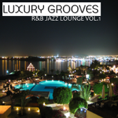 R&B Jazz Lounge, Vol. 1