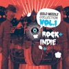 Gold Needle Collection: Rock & Indie, Vol. 1