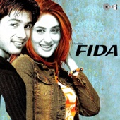 Dil Mere Naa (From