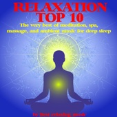 Relaxation Top 10 : The Very Best of Meditation, Spa, Massage and Ambient Music for Deep Sleep