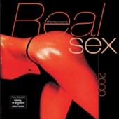 Tiger Bone - Mr. Vegas & Sean Paul