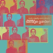 Affirmation - Savage Garden