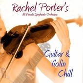 Paganini Sonata, Part 1