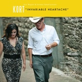Invariable Heartache (Kurt Wagner & Cortney Tidwell Present Kort) [Bonus Edition]
