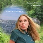Idas Sommarvisa (Astrid Lindgren, Emil I Lönneberga)