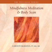 Mindful Meditation and Body Scan