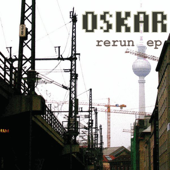 Rerun EP