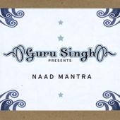 Naad Mantra