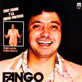 Fango (canta: Junior Santiago)