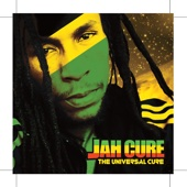 Burning and Looting - Jah Cure