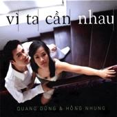 Phoi Pha