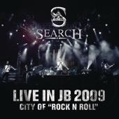 Live In JB 2009 - City of
