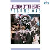 Legends of the Blues, Vol. 1