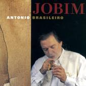 Antonio Brasilêiro