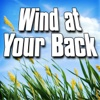 Wind At Your Back (Nature Sound) - Single, Sounds of the Earth