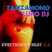 Everybody's Beat (Disco Fitness) [Pumpamomo Mix]