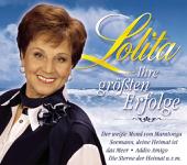 Lolita: Ihre größten Erfolge