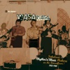 Dr. Boogie Presents Wasa Wasa (Fabulous Rhythm'n' Blues Shakers on the Dancefloor 1952 - 1968)