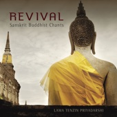 Revival - Sanskrit Buddhist Chants