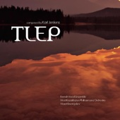 Tlep: Dudarai - Karl Jenkins, West Kazakhstan Philharmonic Orchestra & Finnish Vocal Ensemble