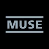 Muse - Starlight ilustración