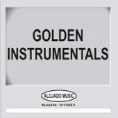 Golden Instrumentals