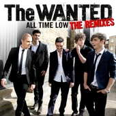 All Time Low (Remixes)