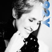 Joan Baez in Conversation with Anthony DeCurtis at the 92nd Street Y