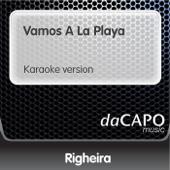 [Download] Vamos a la Playa (Karaoke Version) MP3