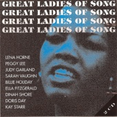 Great Ladies of Song