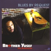 Blues By Request (Second Edition Remaster)